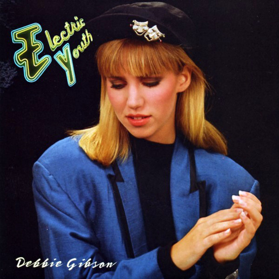 Debbie Gibson-Electric Youth03.jpg
